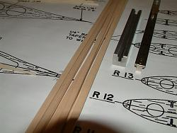 T-Spar alignment tool....RC-Aircraft hobby-dscf0003.jpg
