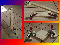 T track table and clamps-t-track-table.jpg