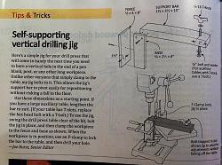 table leg drilling jig-drill-press-vertical-drilling-jig-1.jpg