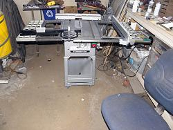 Table Saw Arm Extensions R and L.-031.jpg