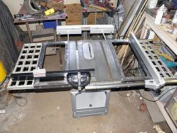 Table Saw Arm Extensions R and L.-032.jpg