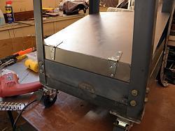 Table Saw Box Lid.-001.jpg