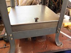 Table Saw Box Lid.-007.jpg