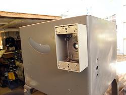 Table Saw Electrical box.-006.jpg