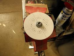 Table Saw  Hand Wheel.-022.jpg