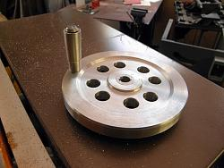 Table Saw  Hand Wheel.-027.jpg