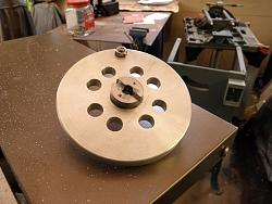 Table Saw  Hand Wheel.-028.jpg