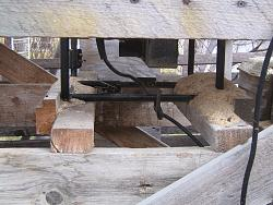 Table Saw-img_5720.jpg
