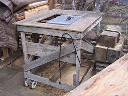 Table Saw-img_5722.jpg