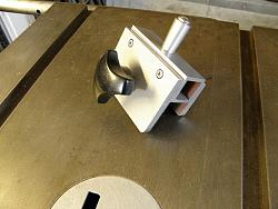Table Saw Miter Fence Stop Block.-017.jpg