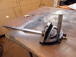 Table Saw  Miter gauge new handle-restoration-012.jpg