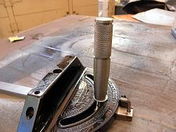 Table Saw  Miter gauge new handle-restoration-013.jpg