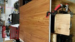 Table saw mod (inside down draft table)-3-fit-pretty-new-top-table.jpg