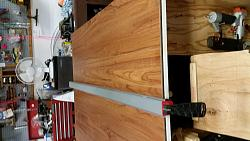 Table saw mod (inside down draft table)-5-place-your-portable-locking-guide.jpg