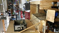 Table saw mod (inside down draft table)-6-easy-access-table-saw-down-draft-sucks-into-box-.jpg