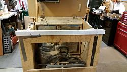 Table saw mod (inside down draft table)-7-easy-access-shop-vac-down-draft-.jpg