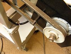 Table Saw Motor restoration-rebuild.-010.jpg