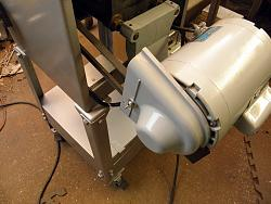 Table Saw Motor restoration-rebuild.-015.jpg