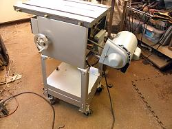 Table Saw Motor restoration-rebuild.-016.jpg