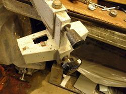 Table Saw New Tension Knob Fence.-038.jpg