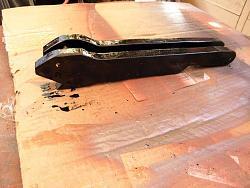Table Saw Push  Sticks.-010.jpg