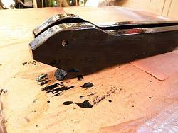 Table Saw Push  Sticks.-011.jpg