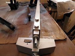 Table Saw Refurbish Fence-paint.-042.jpg