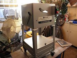 Table Saw Refurbish-Paint Base.-035.jpg