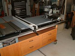 Table Saw and Router Work Center with T-Square Fence-2right-top-view.jpg