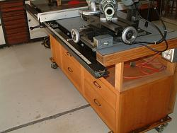 Table Saw and Router Work Center with T-Square Fence-6rightrouterend.jpg