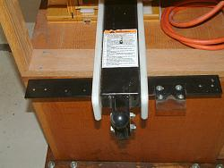 Table Saw and Router Work Center with T-Square Fence-8t-squarestorage.jpg