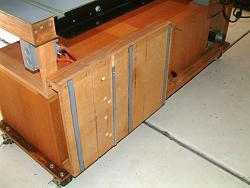 Table Saw and Router Work Center with T-Square Fence-9b_slidingtablestorage.jpg