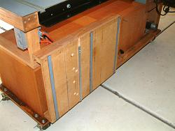 Table Saw and Router Work Center with T-Square Fence-dscf0010.jpg