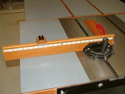 Table Saw and Router Work Center with T-Square Fence-dscf0011.jpg