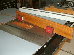 Table Saw and Router Work Center with T-Square Fence-dscf0024.jpg