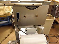 Table Saw sawdust cover behind motor.-002.jpg