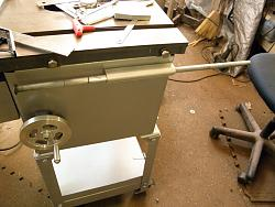 Table Saw Stern Extension With Movable arms.-006.jpg
