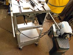 Table Saw Stern Extension With Movable arms.-007.jpg