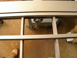 Table Saw Top Extension Support Rods,-004.jpg