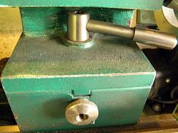 Tail stock side handle Mod.-009.jpg
