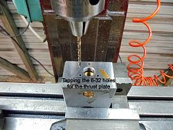 Tail Stock Taper Turning Attachment-12.jpg