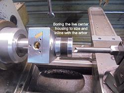 Tail Stock Taper Turning Attachment-15.jpg