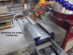 Tail Stock Taper Turning Attachment-2.jpg