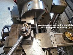 Tail Stock Taper Turning Attachment-20.jpg