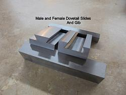 Tail Stock Taper Turning Attachment-4.jpg