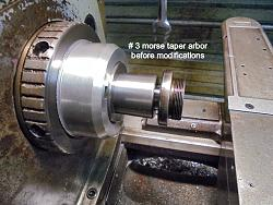 Tail Stock Taper Turning Attachment-6.jpg