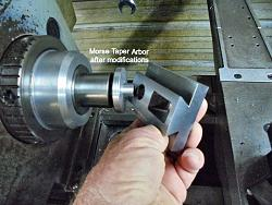 Tail Stock Taper Turning Attachment-7.jpg