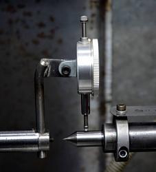 Tailstock alignment.-aligning-tailstock-08.jpg
