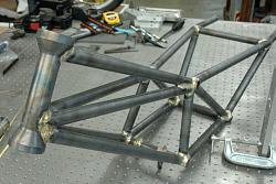 Tailstock alignment.-frame20.jpg