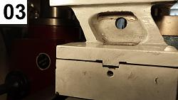 TAILSTOCK CAM LOCK-03.jpg
